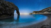 durdle door 4k 1540132125 200x110 - Durdle Door 4k - photography wallpapers, nature wallpapers, hd-wallpapers