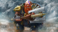 dwarf with his metal hammer 4k 1540756152 200x110 - Dwarf With His Metal Hammer 4k - hd-wallpapers, digital art wallpapers, deviantart wallpapers, artwork wallpapers, artist wallpapers, 5k wallpapers, 4k-wallpapers