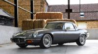 e type uk jaguar s3 v12 2018 front 1539113647 200x110 - E Type UK Jaguar S3 V12 2018 Front - jaguar wallpapers, hd-wallpapers, cars wallpapers, 4k-wallpapers, 2018 cars wallpapers