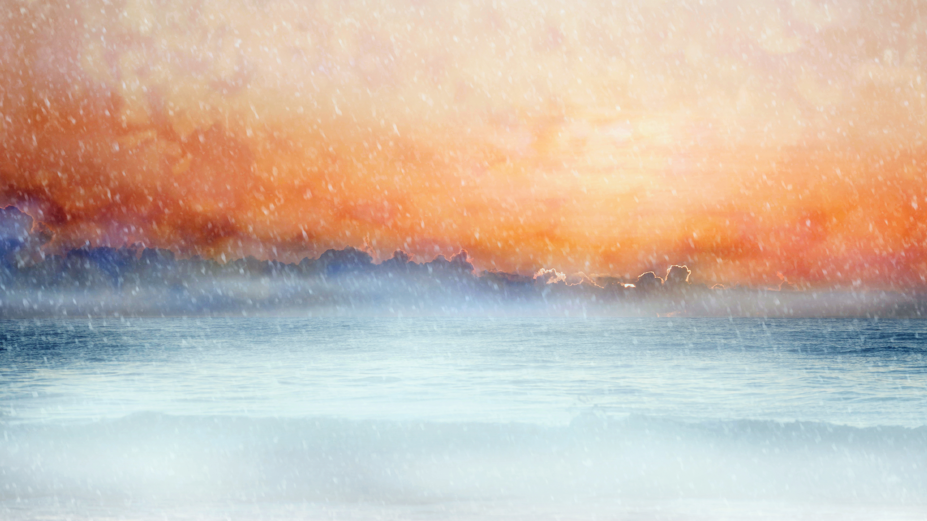 earth scenic clouds sea sky horizon 4k 1540136355 - Earth Scenic Clouds Sea Sky Horizon 4k - sky wallpapers, sea wallpapers, nature wallpapers, horizon wallpapers, hd-wallpapers, earth wallpapers, clouds wallpapers, 5k wallpapers, 4k-wallpapers