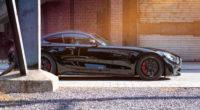 edo competition mercedes amg gt r 2018 1539109413 200x110 - Edo Competition Mercedes AMG GT R 2018 - mercedes wallpapers, mercedes amg wallpapers, hd-wallpapers, cars wallpapers, 4k-wallpapers, 2018 cars wallpapers