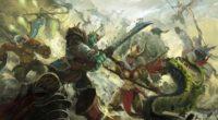 elder titan dota legion commander wraith king visage 4k 1538944920 200x110 - elder titan, dota, legion commander, wraith king, visage 4k - legion commander, elder titan, dota