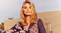 elsa hosk 4k 2019 1539979350 200x110 - Elsa Hosk 4k 2019 - model wallpapers, hd-wallpapers, girls wallpapers, elsa hosk wallpapers, celebrities wallpapers, 4k-wallpapers