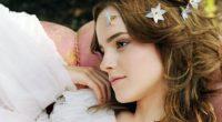 emma watson 5k 2019 latest 1539979362 200x110 - Emma Watson 5k 2019 Latest - hd-wallpapers, girls wallpapers, emma watson wallpapers, celebrities wallpapers, 5k wallpapers, 4k-wallpapers