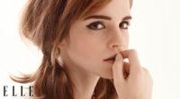 emma watson elle 8k 1538942780 200x110 - Emma Watson Elle 8k - hd-wallpapers, girls wallpapers, emma watson wallpapers, celebrities wallpapers, 8k wallpapers, 5k wallpapers, 4k-wallpapers