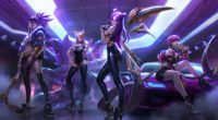 evelynn kaisa ahri akali league of legends 4k 1539791946 200x110 - Evelynn KaiSa Ahri Akali League Of Legends 4k - league of legends wallpapers, hd-wallpapers, games wallpapers, akali league of legends wallpapers, 4k-wallpapers
