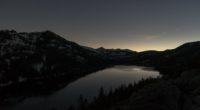 evening light thorsmork mountains 4k 1540133474 200x110 - Evening Light Thorsmork Mountains 4k - sunset wallpapers, nature wallpapers, mountains wallpapers, hd-wallpapers, evening wallpapers, 4k-wallpapers