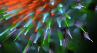 explosion rays fractal colorful 4k 1539369688 200x110 - explosion, rays, fractal, colorful 4k - Rays, Fractal, Explosion