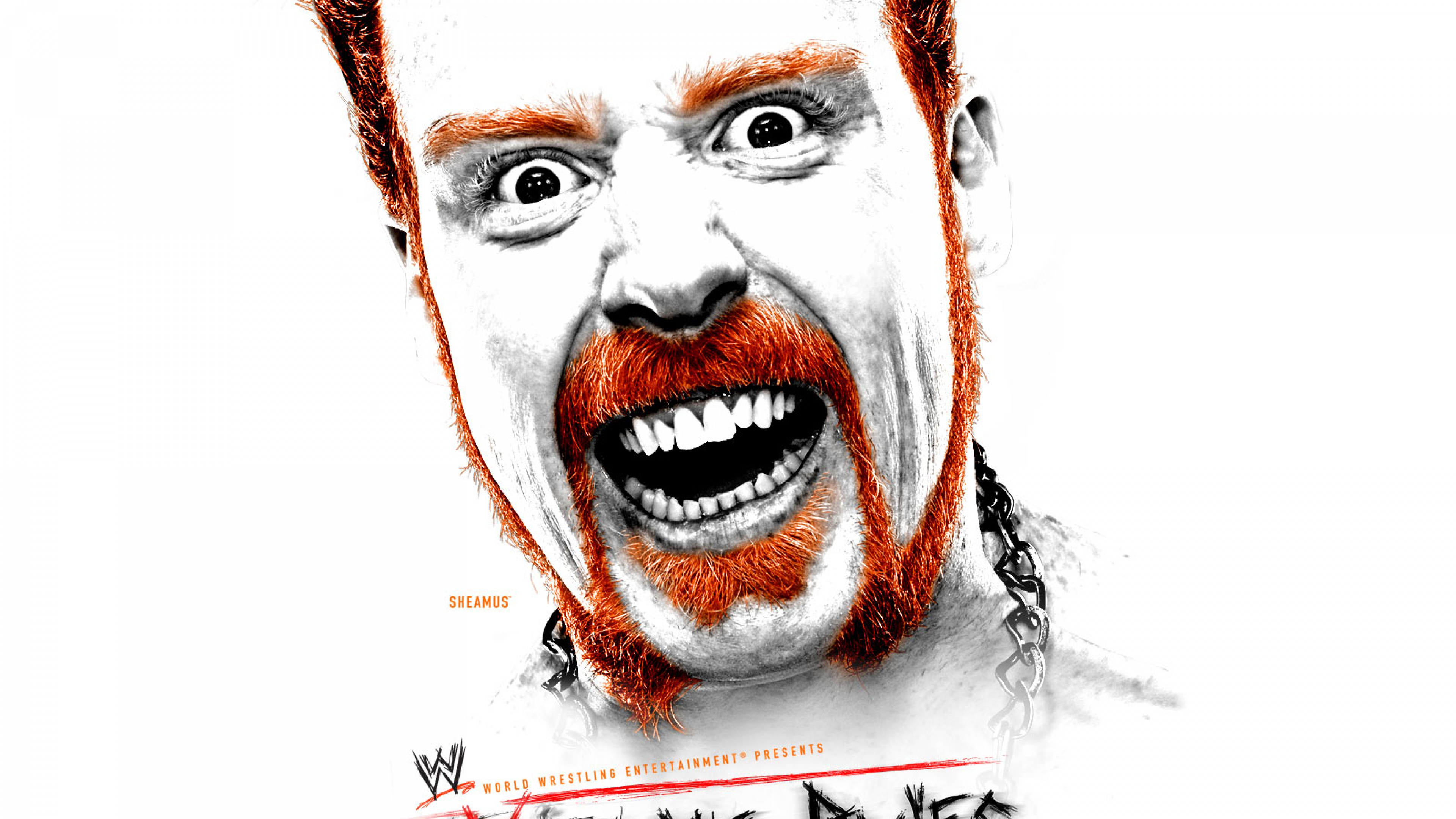 extreme rules 2015 1538786681 - Extreme Rules 2015 - wwe wallpapers, sports wallpapers