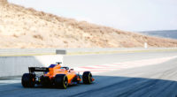 f1 mclaren mcl33 4k 1539114229 200x110 - F1 McLaren Mcl33 4K - red bull wallpapers, hd-wallpapers, f1 wallpapers, cars wallpapers, 4k-wallpapers