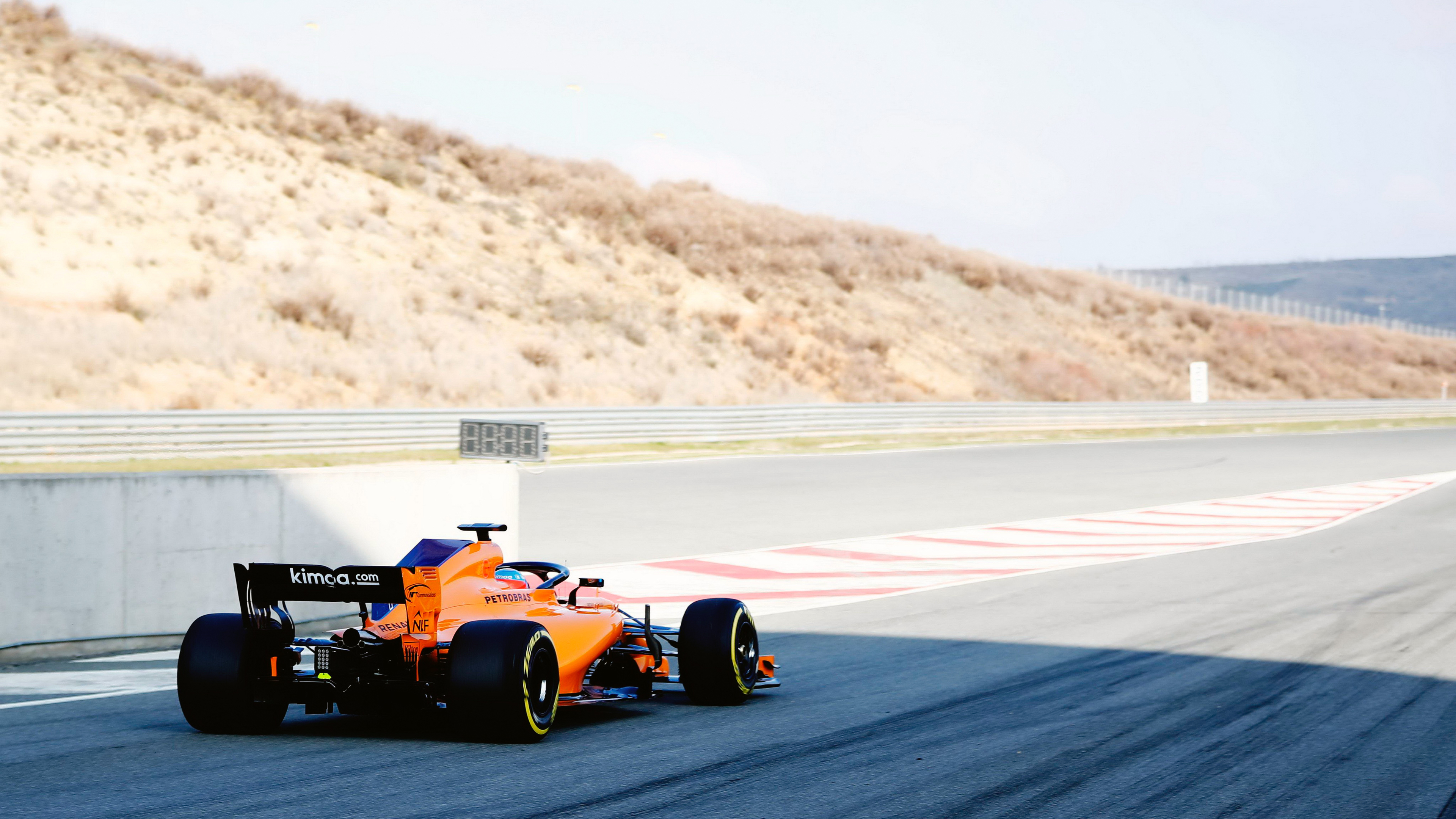 F1 McLaren Mcl33 4K red bull wallpapers, hd-wallpapers, f1 ...