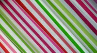 fabric strip texture 1539370640 200x110 - Fabric Strip Texture - texture wallpapers, strip wallpapers, fabric wallpapers, abstract wallpapers