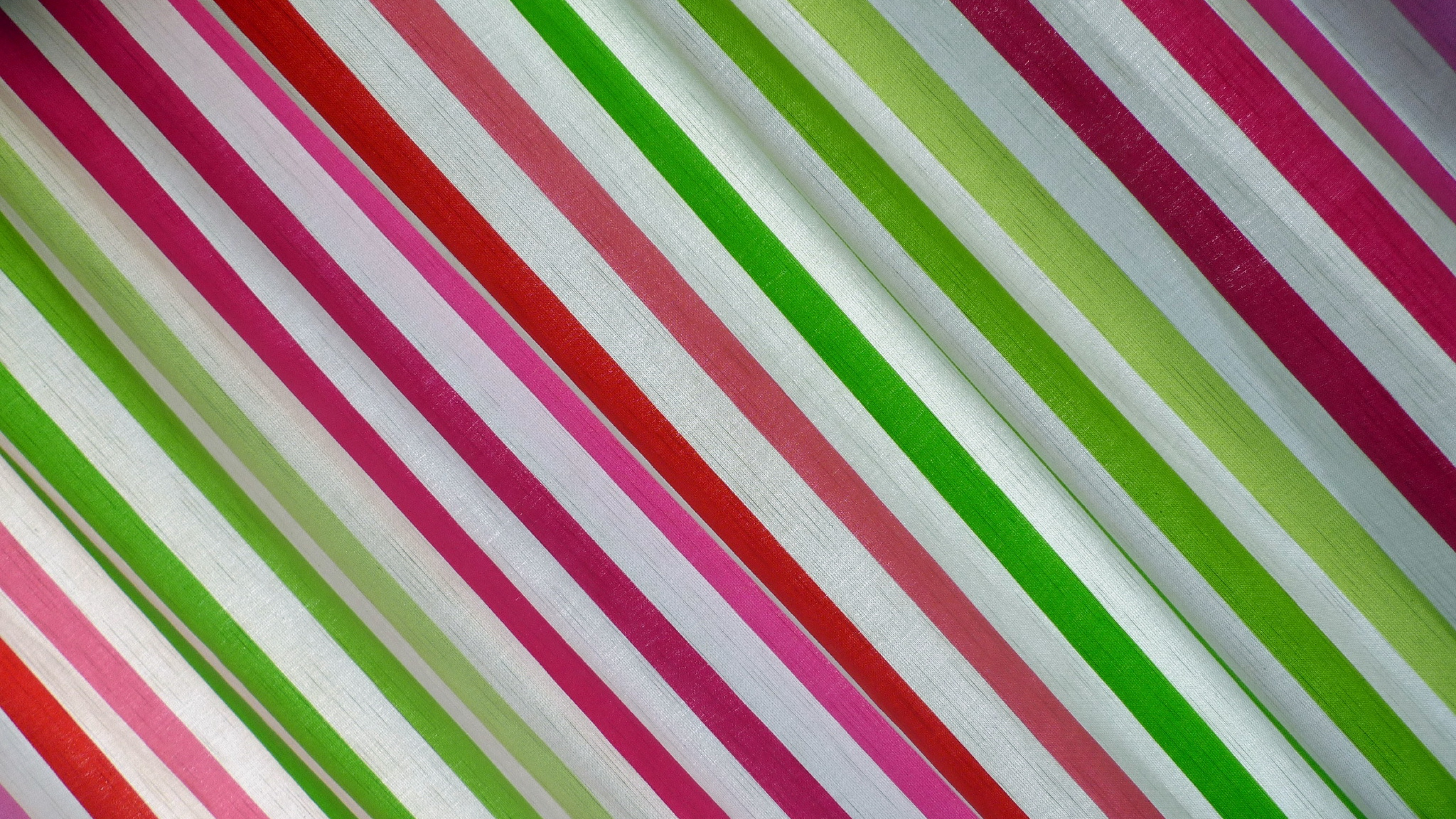 fabric strip texture 1539370640 - Fabric Strip Texture - texture wallpapers, strip wallpapers, fabric wallpapers, abstract wallpapers