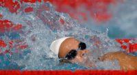 face swimmer swimming pool splashing water 4k 1540062297 200x110 - face, swimmer, swimming pool, splashing, water 4k - swimming pool, swimmer, Face