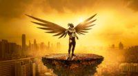 fantasy angel gold digital art 5k 1540754274 200x110 - Fantasy Angel Gold Digital Art 5k - wings wallpapers, hd-wallpapers, digital art wallpapers, artwork wallpapers, artist wallpapers, angel wallpapers, 5k wallpapers, 4k-wallpapers