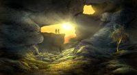 fantasy landscape cave human 4k 1540750326 200x110 - Fantasy Landscape Cave Human 4k - landscape wallpapers, hd-wallpapers, fantasy wallpapers, digital art wallpapers, cave wallpapers, artwork wallpapers, artist wallpapers, 5k wallpapers, 4k-wallpapers