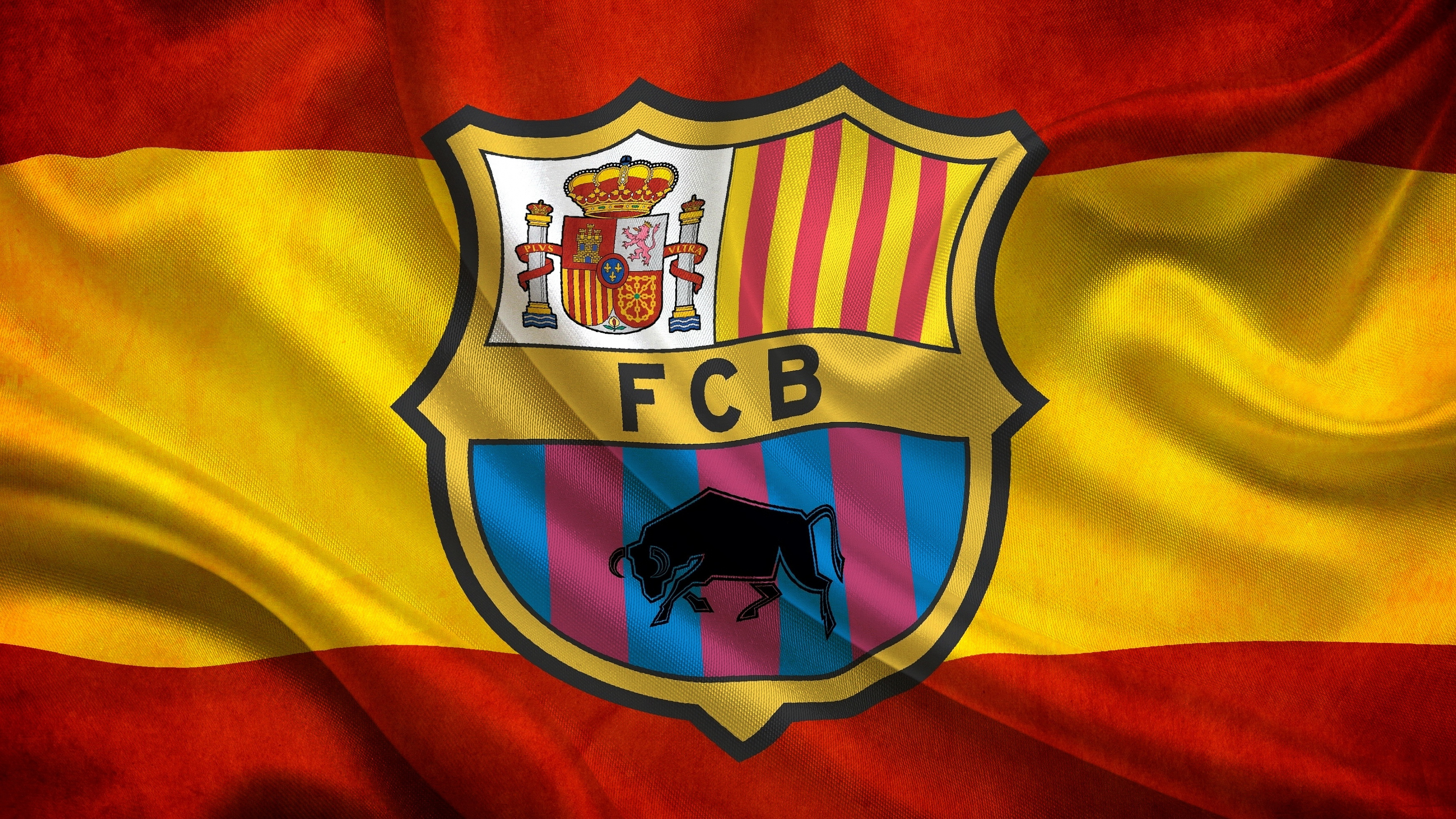 fc barcelona flag 1538786741 - Fc Barcelona Flag - sports wallpapers, games wallpapers, football wallpapers, fc barcelona wallpapers