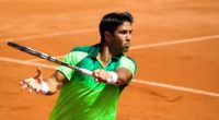 fernando verdasco tennis tennis player 4k 1540060860 200x110 - fernando verdasco, tennis, tennis player 4k - tennis player, Tennis, fernando verdasco
