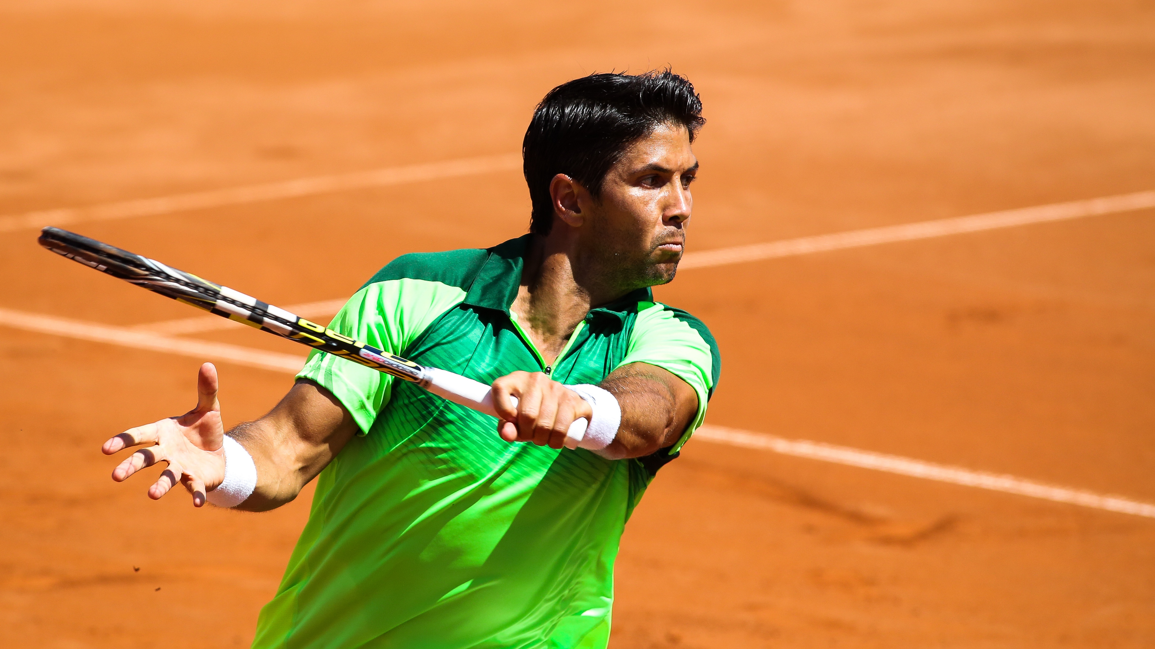 fernando verdasco tennis tennis player 4k 1540060860 - fernando verdasco, tennis, tennis player 4k - tennis player, Tennis, fernando verdasco