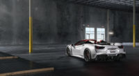 ferrari 488 8k 1539111765 200x110 - Ferrari 488 8k - hd-wallpapers, ferrari wallpapers, ferrari 488 wallpapers, cars wallpapers, artist wallpapers, 8k wallpapers, 5k wallpapers, 4k-wallpapers