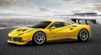 ferrari 488 challenge 2017 1539104875 200x110 - Ferrari 488 Challenge 2017 - hd-wallpapers, ferrari wallpapers, ferrari 488 wallpapers, 4k-wallpapers, 2017 cars wallpapers