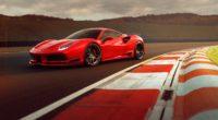ferrari 488 gtb 4k 1539105505 200x110 - Ferrari 488 Gtb 4k - hd-wallpapers, ferrari wallpapers, ferrari 488 wallpapers, 4k-wallpapers, 2017 cars wallpapers