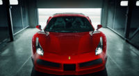 ferrari 488 gtb front 1539112171 200x110 - Ferrari 488 Gtb Front - hd-wallpapers, ferrari wallpapers, ferrari 488 wallpapers, cars wallpapers, behance wallpapers, artist wallpapers, 4k-wallpapers