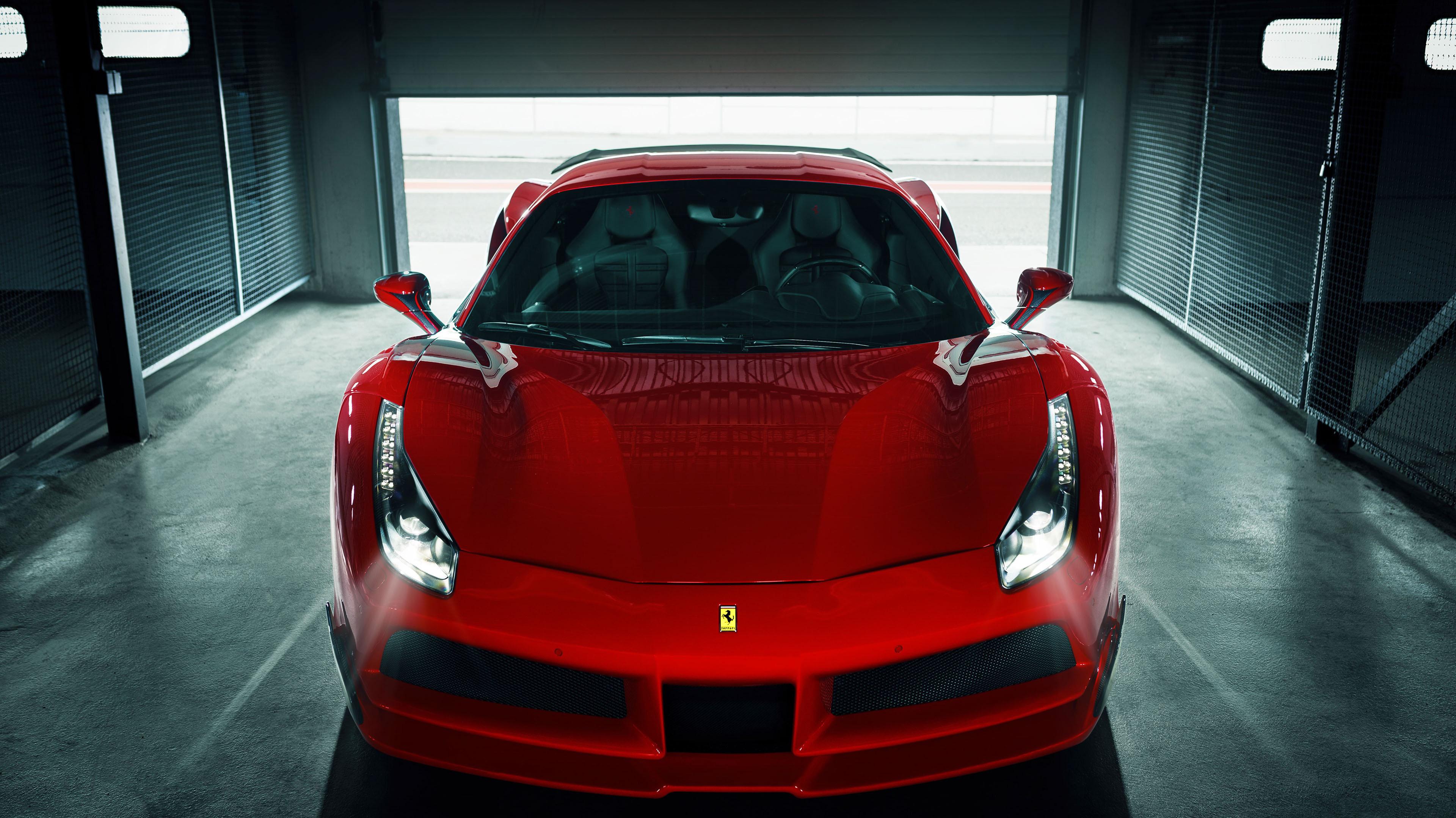ferrari 488 gtb front 1539112171 - Ferrari 488 Gtb Front - hd-wallpapers, ferrari wallpapers, ferrari 488 wallpapers, cars wallpapers, behance wallpapers, artist wallpapers, 4k-wallpapers