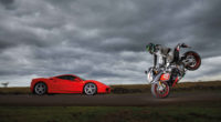 ferrari 488 gtb vs aprilia rsv4 1539792944 200x110 - Ferrari 488 GTB Vs Aprilia RSV4 - hd-wallpapers, ferrari wallpapers, ferrari 488 wallpapers, cars wallpapers, aprilia wallpapers, 5k wallpapers, 4k-wallpapers