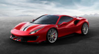 ferrari 488 pista 2018 1539109603 200x110 - Ferrari 488 Pista 2018 - hd-wallpapers, ferrari wallpapers, ferrari 488 wallpapers, ferrari 488 pista wallpapers, 4k-wallpapers, 2017 cars wallpapers