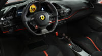ferrari 488 pista interior 4k 1539110118 200x110 - Ferrari 488 Pista Interior 4k - interior wallpapers, hd-wallpapers, ferrari wallpapers, ferrari 488 wallpapers, ferrari 488 pista wallpapers, 4k-wallpapers, 2018 cars wallpapers