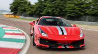 ferrari 488 pista on track 4k 1539111840 200x110 - Ferrari 488 Pista On Track 4k - hd-wallpapers, ferrari wallpapers, ferrari 488 wallpapers, ferrari 488 pista wallpapers, cars wallpapers, 4k-wallpapers, 2017 cars wallpapers