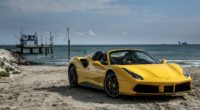 ferrari 488 spider yellow side view 4k 1538937551 200x110 - ferrari, 488, spider, yellow, side view 4k - Spider, Ferrari, 488