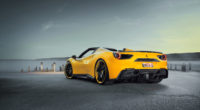 ferrari 488 yellow 1539104844 200x110 - Ferrari 488 Yellow - yellow wallpapers, ferrari wallpapers, ferrari 488 wallpapers, cars wallpapers, 4k-wallpapers