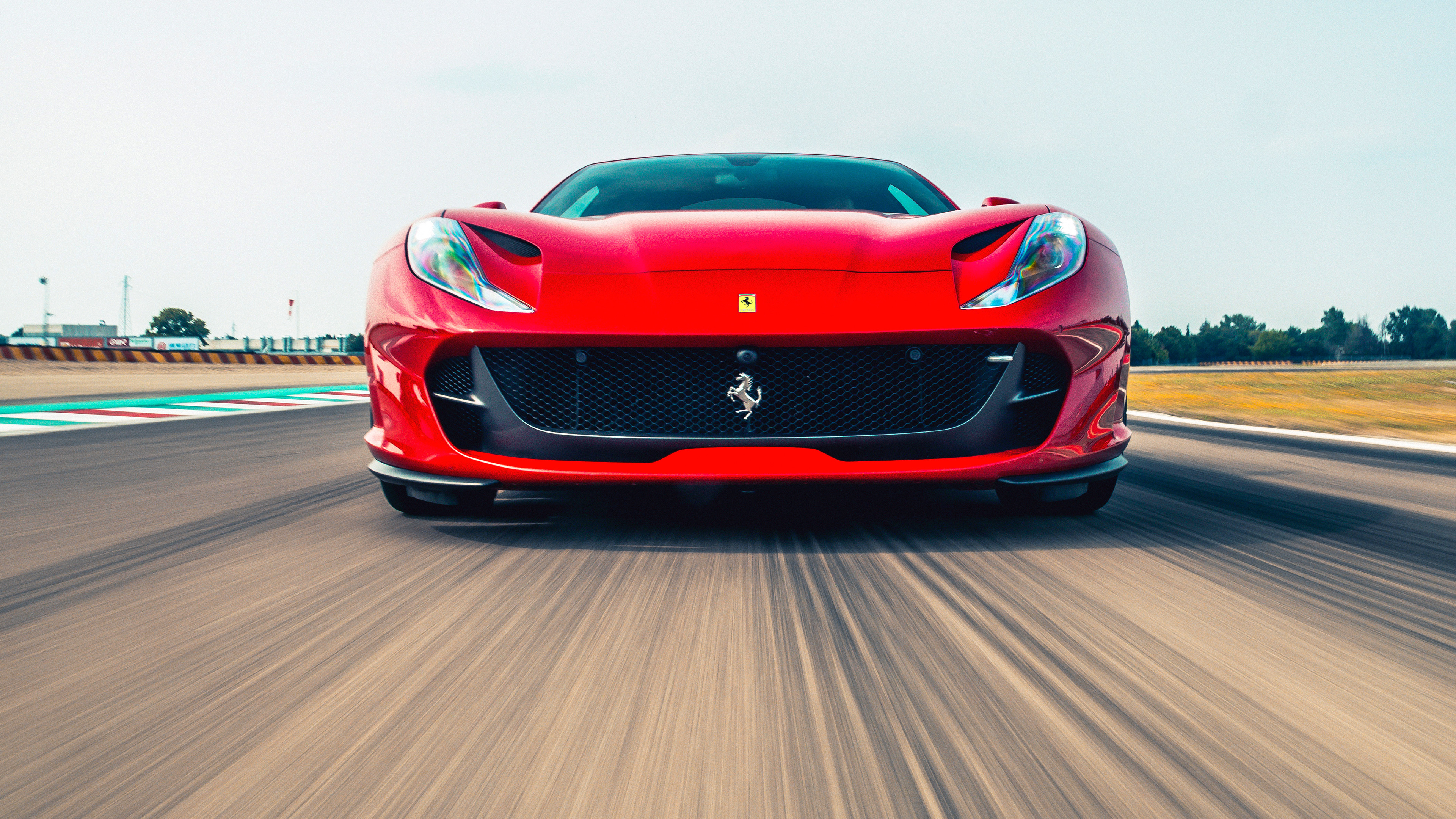 ferrari 812 superfast 1539105968 - Ferrari 812 Superfast - hd-wallpapers, ferrari wallpapers, ferrari 812 wallpapers, 5k wallpapers, 4k-wallpapers, 2018 cars wallpapers