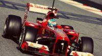 ferrari alonso f1 formula 1 4k 1540063412 200x110 - ferrari, alonso, f1, formula 1 4k - Ferrari, f1, alonso