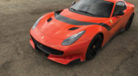 ferrari f12 tdf 2017 1539107957 200x110 - Ferrari F12 Tdf 2017 - hd-wallpapers, ferrari wallpapers, ferrari f12 tdf wallpapers, cars wallpapers, 4k-wallpapers, 2017 cars wallpapers
