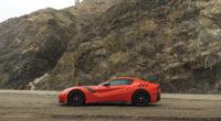 ferrari f12 tdf 1539107946 200x110 - Ferrari F12 Tdf - hd-wallpapers, ferrari wallpapers, ferrari f12 tdf wallpapers, cars wallpapers, 4k-wallpapers, 2017 cars wallpapers