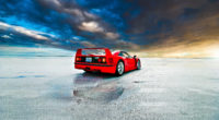 ferrari f40 1539113768 200x110 - Ferrari F40 - hd-wallpapers, ferrari wallpapers, cars wallpapers, 4k-wallpapers