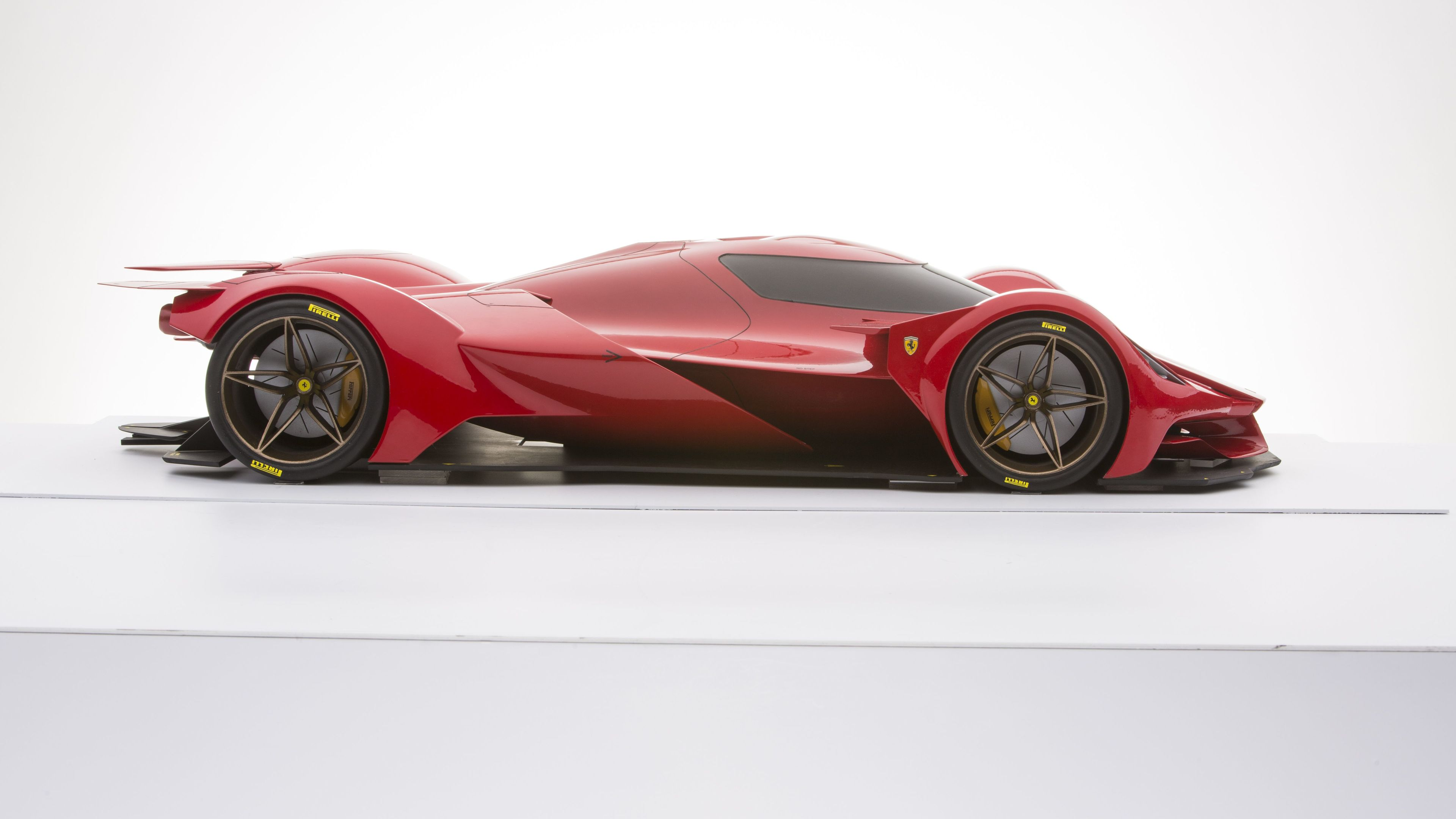 ferrari gt 2020 1539111781 - Ferrari GT 2020 - hd-wallpapers, gt wallpapers, ferrari wallpapers, cars wallpapers, 5k wallpapers, 4k-wallpapers