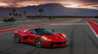 ferrari laferrari 1539104771 200x110 - Ferrari LaFerrari - red wallpapers, ferrari wallpapers, cars wallpapers