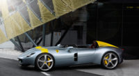 ferrari monza sp1 2018 1539114747 200x110 - Ferrari Monza SP1 2018 - hd-wallpapers, ferrari wallpapers, ferrari monza sp1 wallpapers, cars wallpapers, 4k-wallpapers, 2018 cars wallpapers