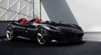 ferrari monza sp2 2018 1539114740 200x110 - Ferrari Monza SP2 2018 - hd-wallpapers, ferrari wallpapers, ferrari monza sp2 wallpapers, cars wallpapers, 4k-wallpapers, 2018 cars wallpapers