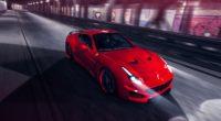 ferrari pininfarina novitec rosso red speed 4k 1538934691 200x110 - ferrari, pininfarina, novitec rosso, red, speed 4k - Pininfarina, novitec rosso, Ferrari