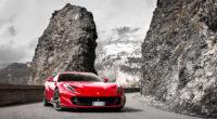 ferrari portofino 5k 1539113838 200x110 - Ferrari Portofino 5k - hd-wallpapers, ferrari wallpapers, ferrari portofino wallpapers, cars wallpapers, 5k wallpapers, 4k-wallpapers, 2018 cars wallpapers