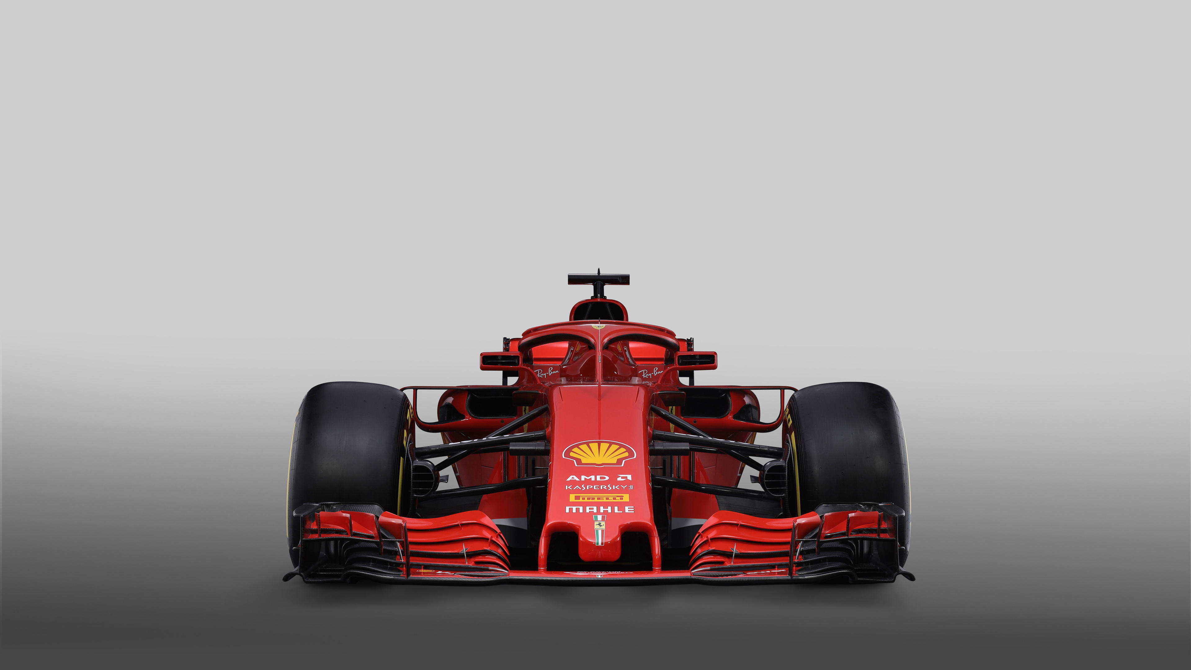 ferrari sf71h 2018 1539109950 - Ferrari SF71H 2018 - track wallpapers, racing cars wallpapers, hd-wallpapers, ferrari wallpapers, cars wallpapers, 4k-wallpapers, 2018 cars wallpapers