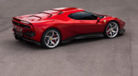 ferrari sp 38 1539111495 200x110 - Ferrari SP 38 - hd-wallpapers, ferrari wallpapers, ferrari sp38 wallpapers, cars wallpapers, 4k-wallpapers, 2018 cars wallpapers