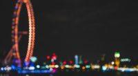 ferris wheel bokeh effect lights night dark 1540144456 200x110 - Ferris Wheel Bokeh Effect Lights Night Dark - night wallpapers, nature wallpapers, lights wallpapers, hd-wallpapers, ferris wheel wallpapers, dark wallpapers, 4k-wallpapers