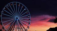 ferris wheel sunset clouds 4k 1540135754 200x110 - Ferris Wheel Sunset Clouds 4k - world wallpapers, sunset wallpapers, london wallpapers, hd-wallpapers, ferris wheel wallpapers, clouds wallpapers, 5k wallpapers, 4k-wallpapers