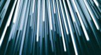 fibre otpics 5k 1539371457 200x110 - Fibre Otpics 5k - hd-wallpapers, fibre optics wallpapers, abstract wallpapers, 5k wallpapers, 4k-wallpapers